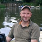 Jan Borek